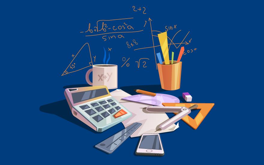 CBSE 9th Maths