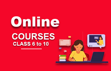 Home- Online courses